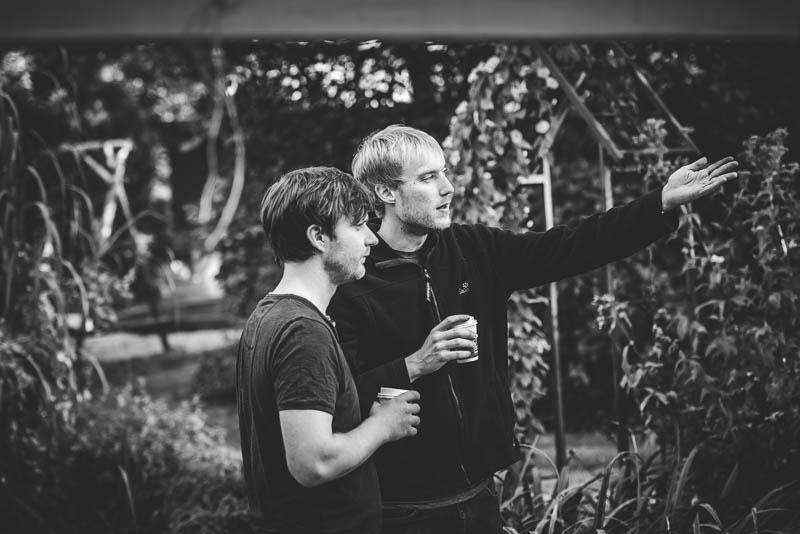 pictoja-filmproduktion-imagefilme-soest-dortmund-thomas-kisza_dsc6504