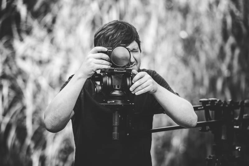 pictoja-filmproduktion-imagefilme-soest-dortmund-thomas-kisza_dsc6527