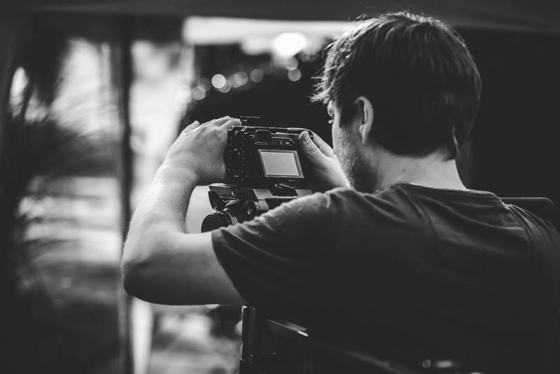 pictoja-filmproduktion-imagefilme-soest-dortmund-thomas-kisza_dsc6529